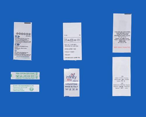 etichette stampate etioffice 500