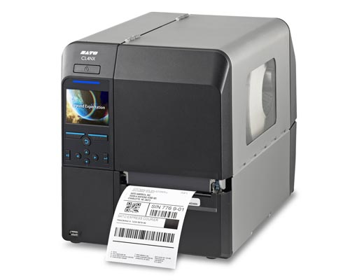 stampante grande etioffice 500